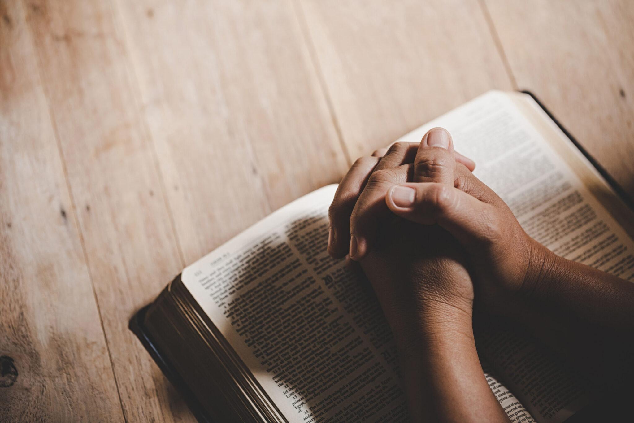 Diplomado en Teología (Sábados)